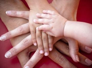 10 e più motivi per dire grazie ai miei bambini