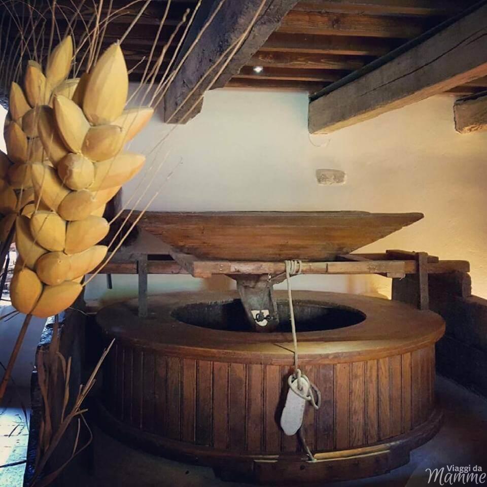 Vacanza a Bellaria Igea Marina: cosa fare coi bambini - il Mulino Sapignoli-