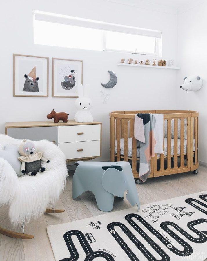 Regali per la casa 10 idee per natale viaggi da mamme for Oggetti per la casa particolari