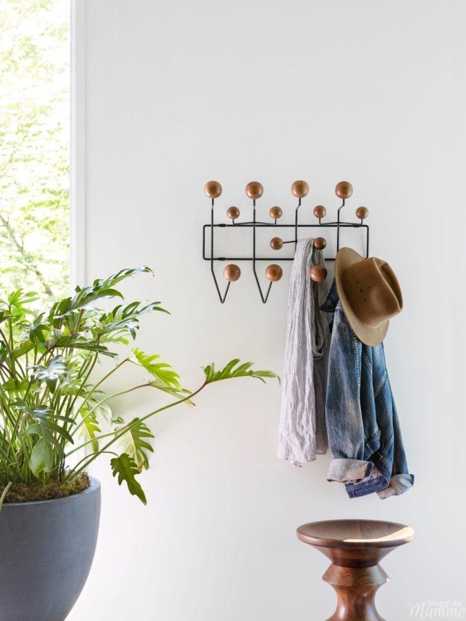 Regali per la casa: 10 idee per Natale - regali oggetti di design, foto Pinterest