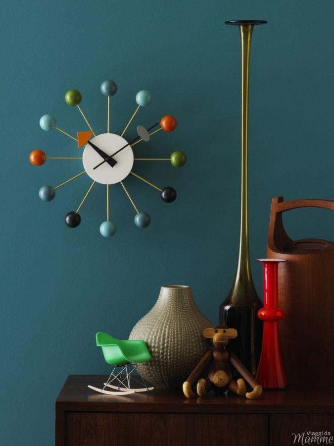 Regali per la casa: 10 idee per Natale - candela, foto Pinterest