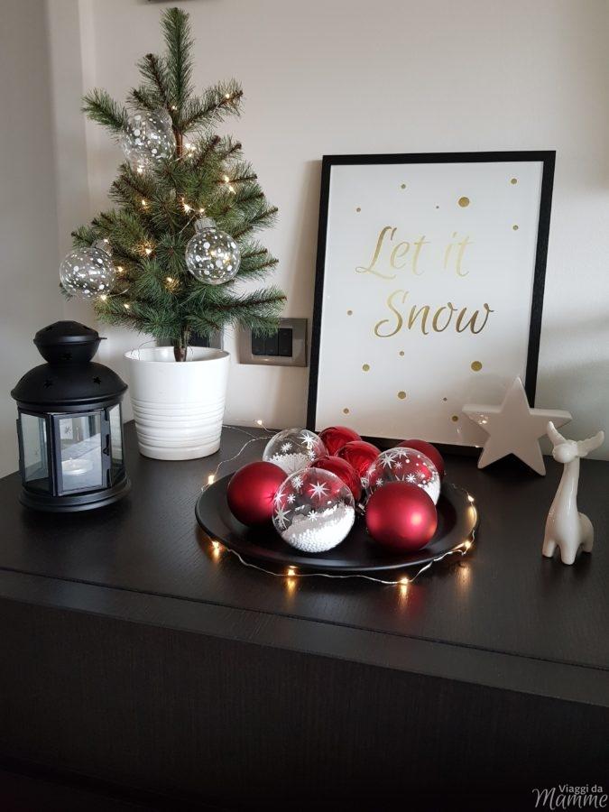 Regali per la casa: 10 idee per Natale - Let it Snow di Finaly and Noa