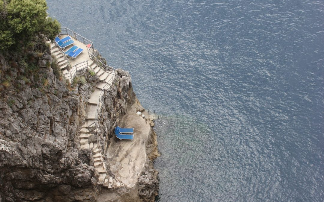 Costiera Amalfitana – Foto