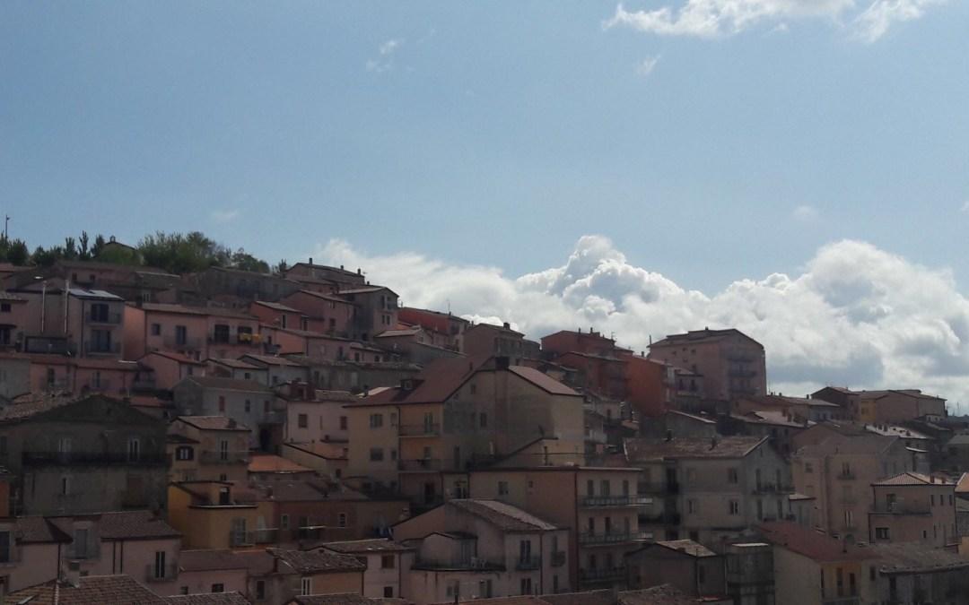 Avigliano di Basilicata, una città da scoprire