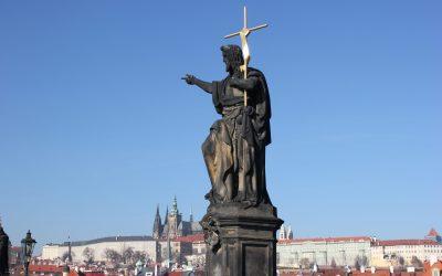 Cosa vedere a Praga in un weekend