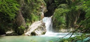 Parco Naturale Regionale Monti Simbruini - foto di parchilazio.it