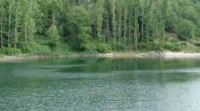 Primo Maggio 2019 ai Parchi Naturali Regionali della Comunità Montana dell'Aniene