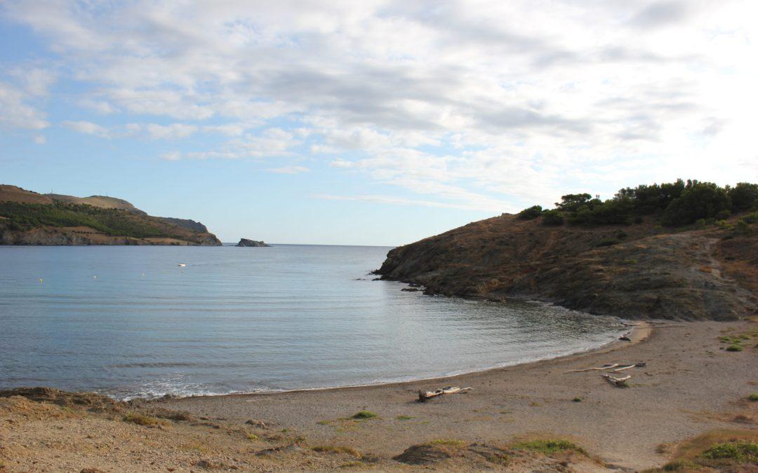 Trekking e spiagge a Cap De Ras