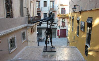 Cosa fare a Figueres in un giorno