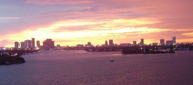Cosa vedere a Miami in 3 giorni  Viaggi e Vacanze