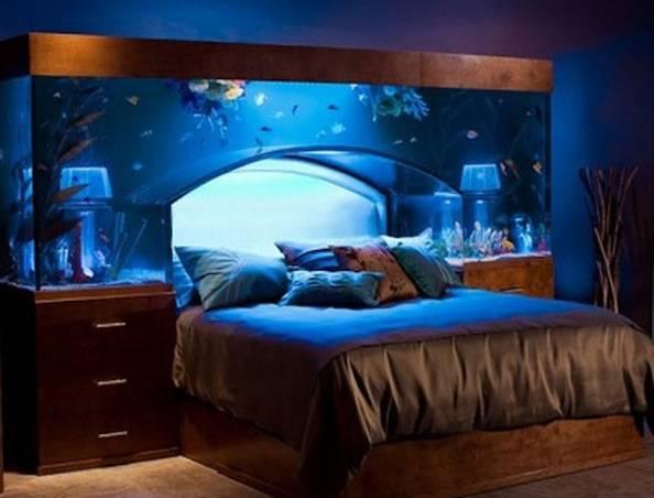 10 letti strani per dormire sonni tranquilli