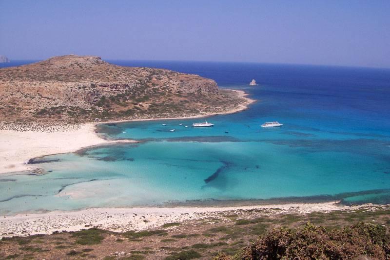 Creta low cost maggiogiugno