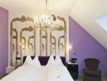 Top 3. Gli Hotel Piu' Belli San Valentino