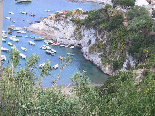 Il mare pi bello dItalia dove fare il bagno le spiagge migliori e pi belle