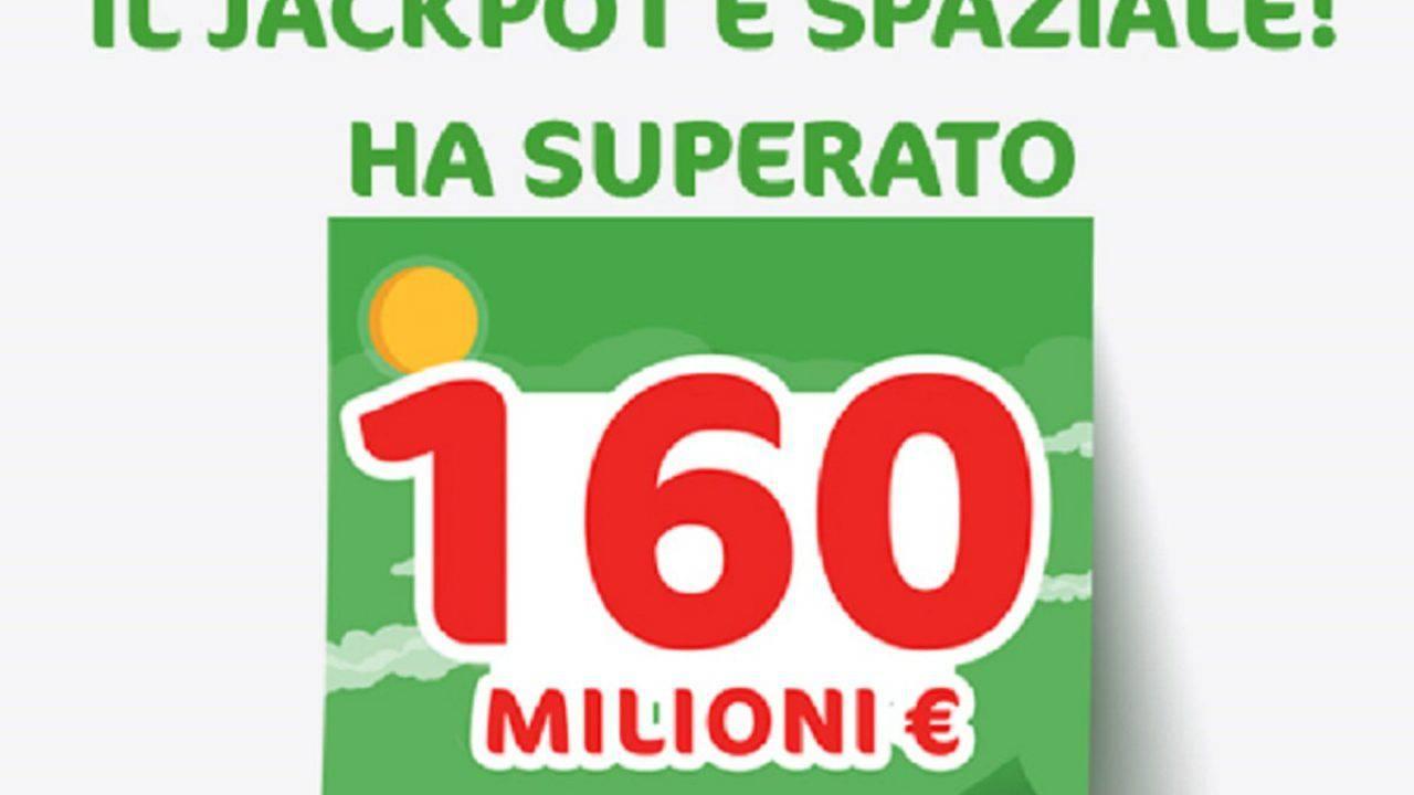 Estrazioni Superenalotto Lotto 10 E Lotto 8 Giugno Risultati