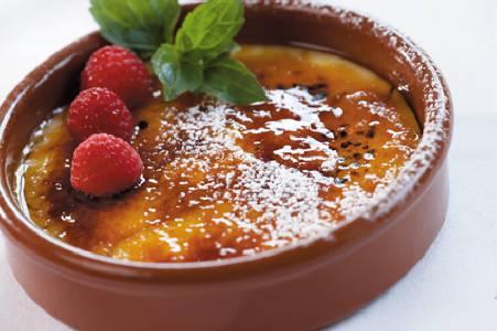 Cosa si mangia in Spagna Guida alla cucina spagnola  Viaggi Newscom
