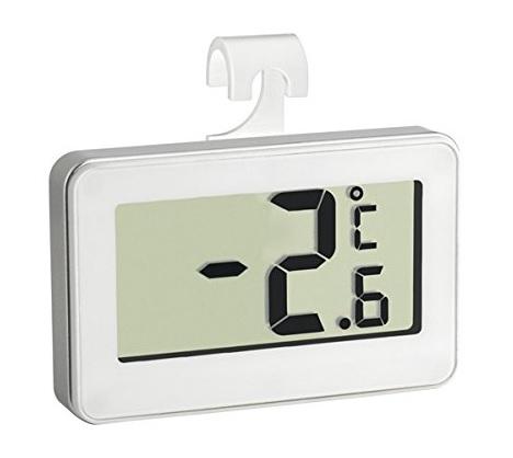 termometro frigo