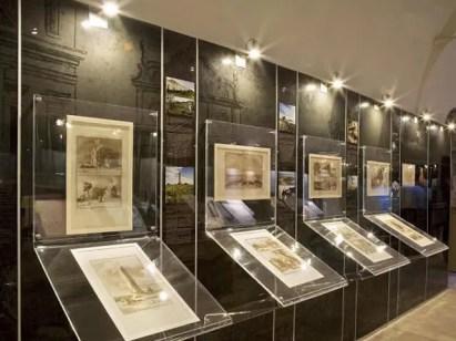 Museo_Viaggiatori Palazzolo Acreide