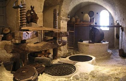 casa museo Palazzolo Acreide visita guidata
