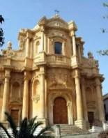 Church of S. Domenico