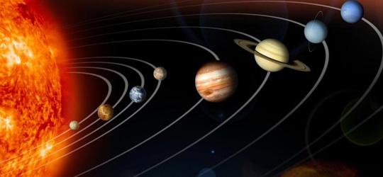 Keplero ed il mito della grande congiunzione
