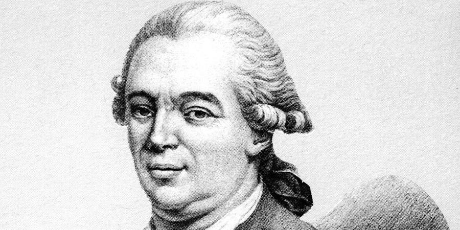 Franz Anton Mesmer: genio o abile ciarlatano?