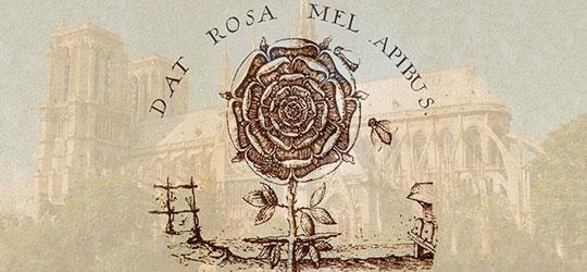 I RosaCroce: la confraternita degli invisibili