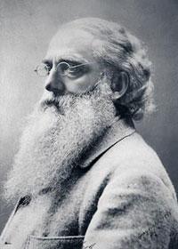 Henry Steel Olcott - Origini della Teosofia