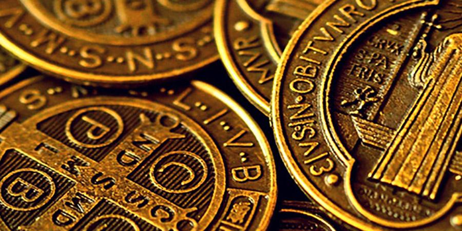 Quali sono le differenze tra talismani ed amuleti?