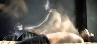 È possibile abbandonare il proprio corpo?