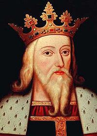Re Edoardo il Confessore