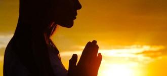 Il reale potere della preghiera