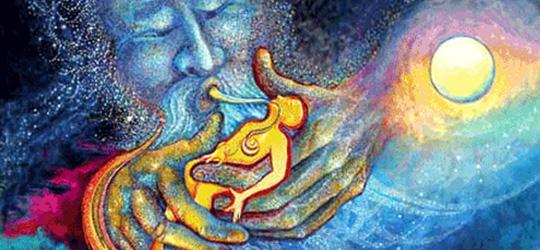 Rebirthing e respirazione circolare