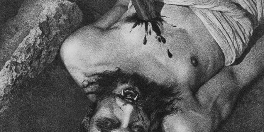 Vampiri: il contagio dei non morti
