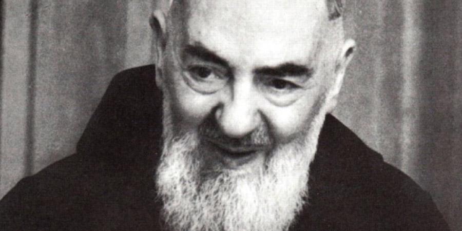 Padre Pio, tre casi di bilocazione