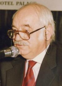 Corrado Piancastelli