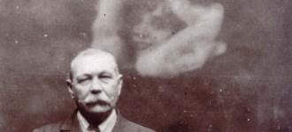 Le origini dello spiritismo nel XIX secolo