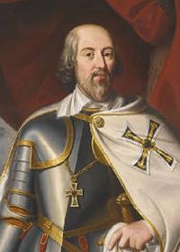 Heinrich Walpot