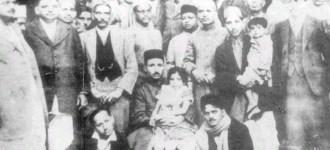 Shanti Devi e gli strani ricordi di una vita passata