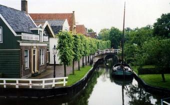 Cosa vedere in Olanda 5 mete allinsegna delle tradizioni