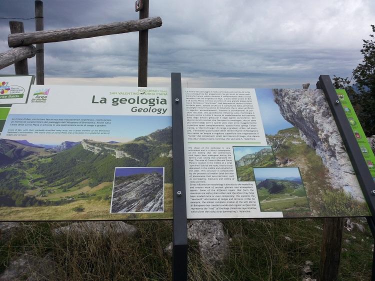 geaologia-corna-piana-bes