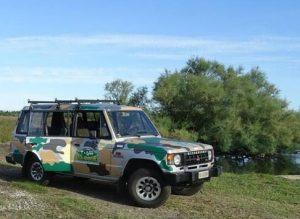 delta-adventures-safari-jeep-new