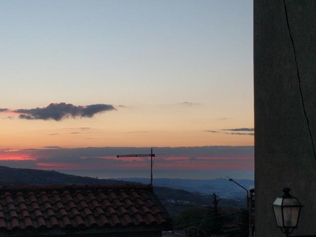 paesaggio-alba-miglierina