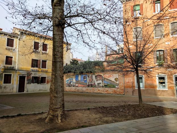 turismo sostenibile venezia (12)