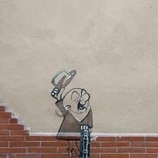 dozza-borgo-murales-writers