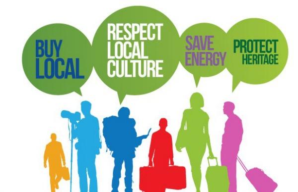 turismo-sostenibile-azioni-concrete