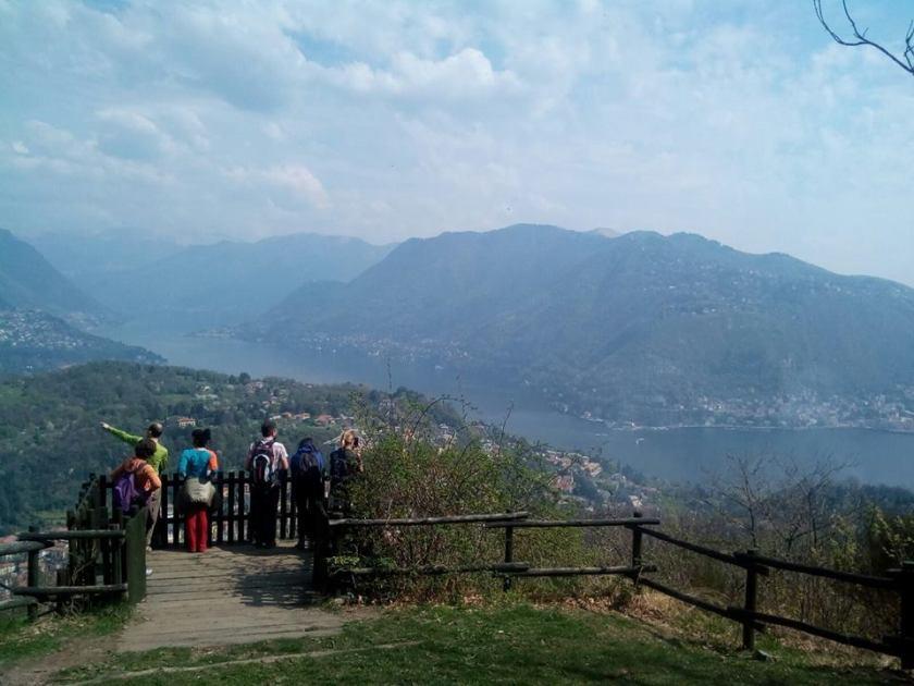 itinerario-lago-di-como-ribelle