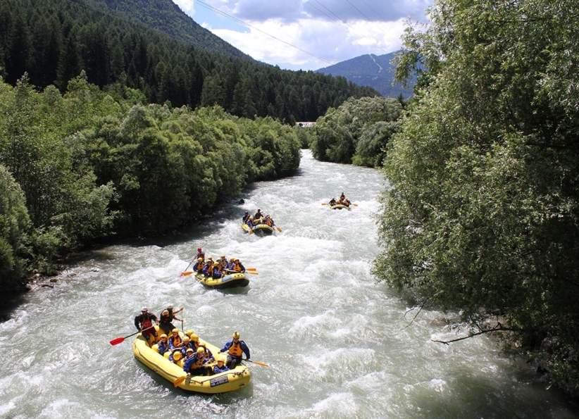 rafting_fiume_noce_vacanze_attive