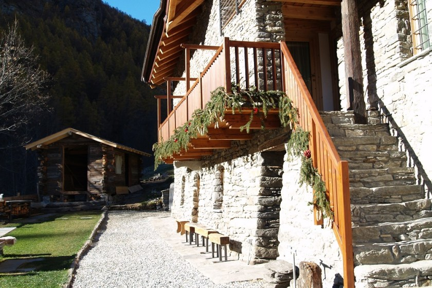 bed-and-breakfast-ecologico-in-montagna
