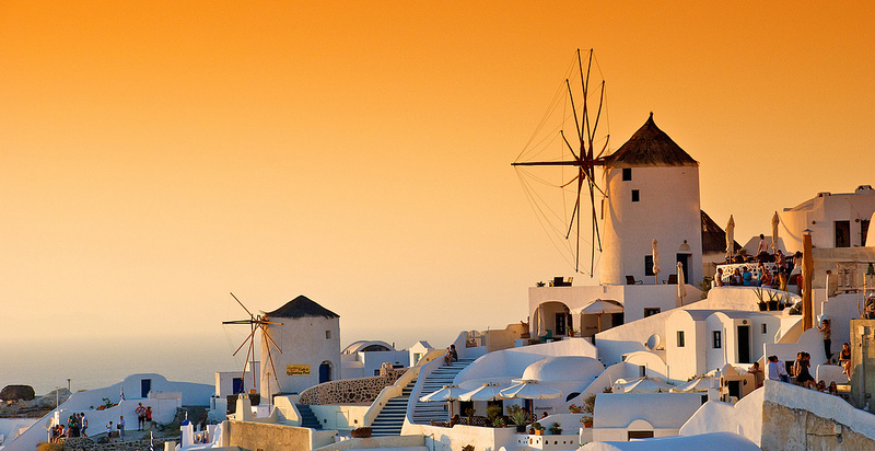 #traveldreams2014 grecia